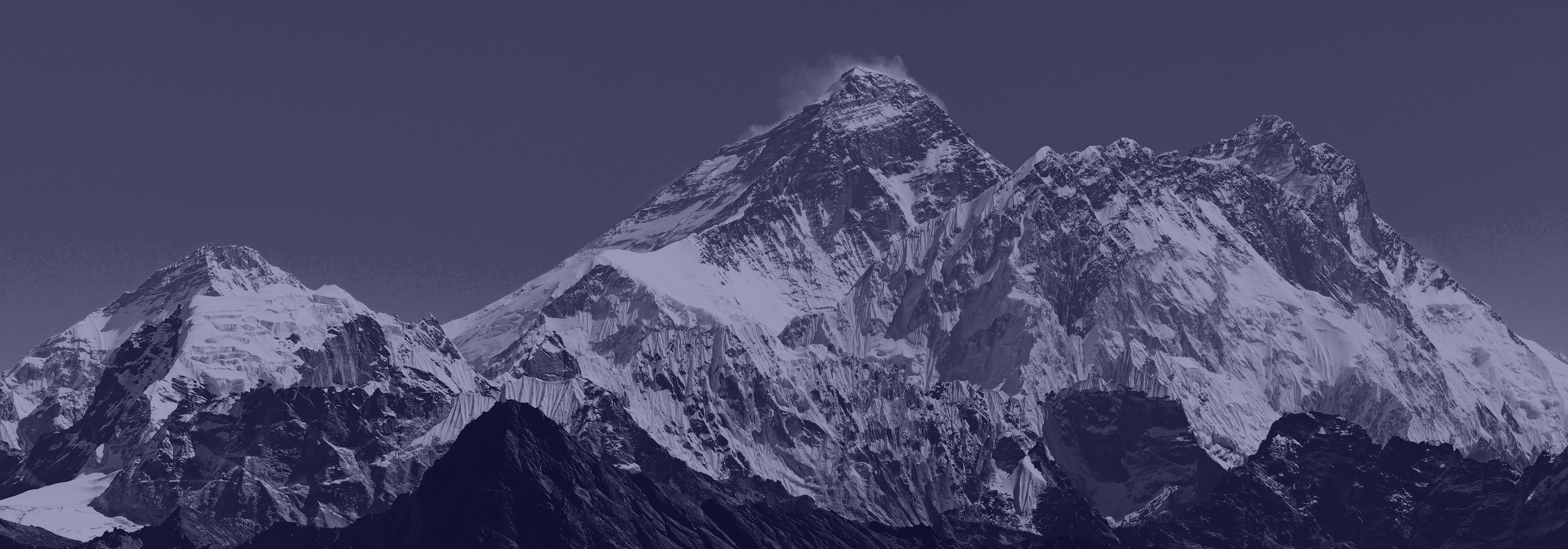 Lhotse — Our take on tactical procurement